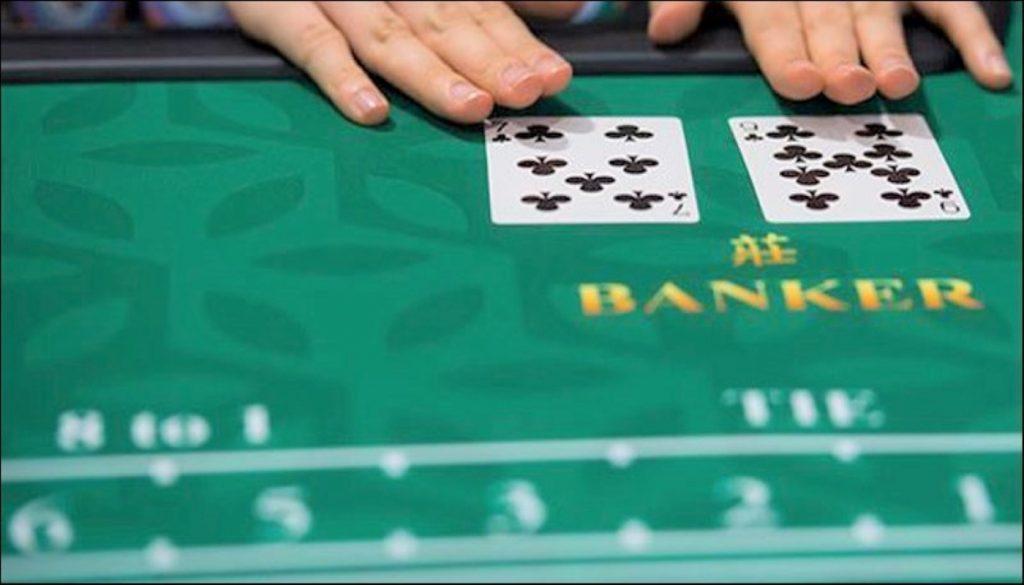 บาคาร่าบิกินี่ เว็บพนันที่สามารถเล่นได้ตลอด 24 ชั่วโมง