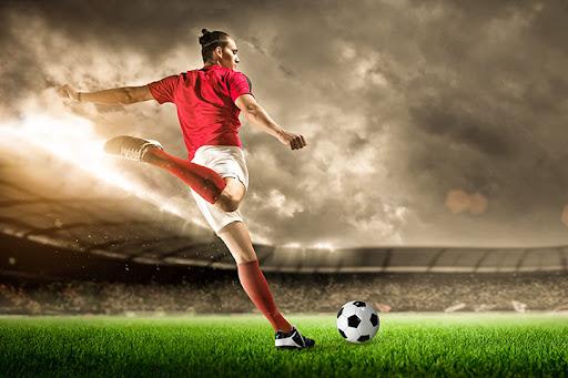 แทงบอลดีไหม การใช้แนวทางต่างๆของการพนันบอล
